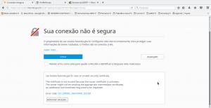 eCAC Firefox - Acessando o eCAC da Receita Federal com o Firefox-01