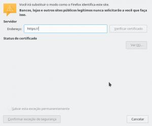 eCAC Firefox - Acessando o eCAC da Receita Federal com o Firefox-05
