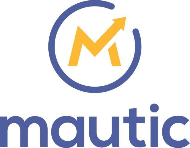 Como remover todos os leads de uma campanha no Mautic-640
