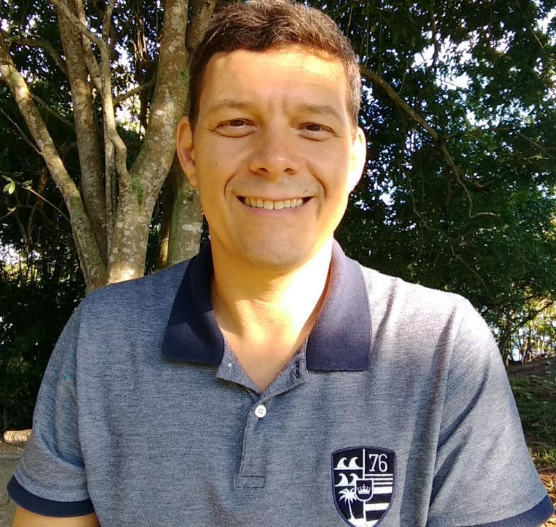 Felipe-Baqui-01
